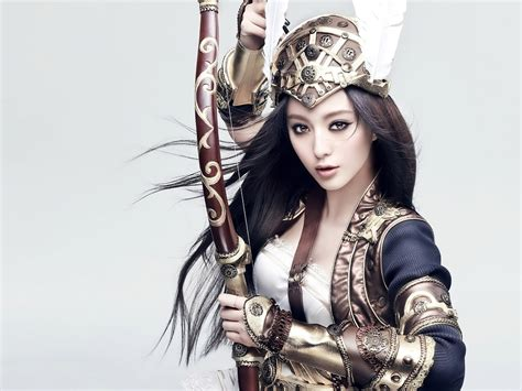 anime cosplay girl wallpaper cosplay wallpapers best wallpapers