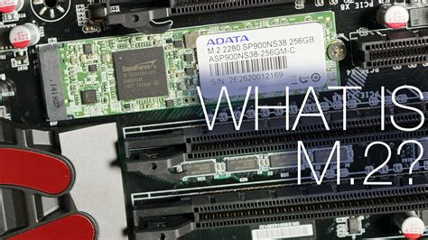 Mobo Motheboard Hp Mini 110 3014 what is m 2 pcie ssds explained ft adata sp900 m 2