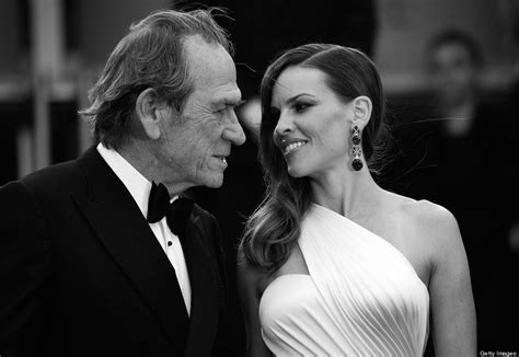 tommy lee jones huffington post breathtaking photos from the 2014 cannes film festival