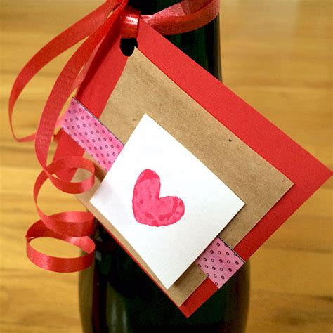 valentines dinner cork wine cork valentines