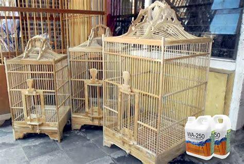 Pemutih Kayu jagonya pemutih kayu ramah lingkungan wa 250 cat paint