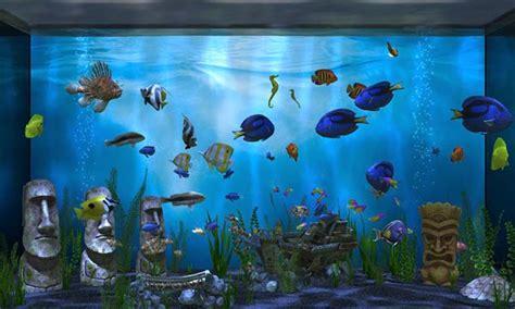 Tv Aqua aqua tv windows app stunning aquarium theapptimes