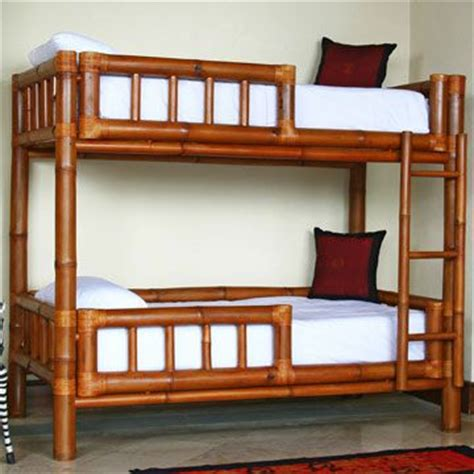 Bamboo Cribs by 47 Best Surfer Room For With Tiki Valance