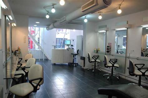 decoracion para peluquerias decorar la peluquer 237 a blogdecoraciones