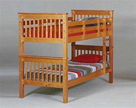 all wood bunk beds bunk beds in canada bunk beds