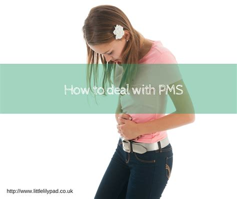 how to deal with pms mood swings how to deal with pms in teenagers