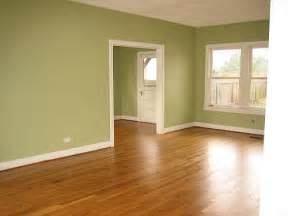 interior home color schemes picking interior paint colors for your home picking