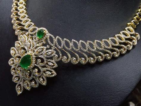 Liontin Pita Hati Berlian 1075 harga jual harga kalung berlian wanita harga emas kuning