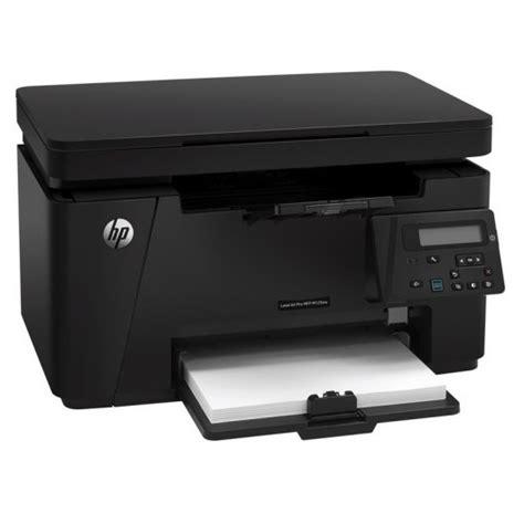 Tinta Laserjet 12a Nuevas Impresoras Hp Laserjet Pro M 12a Laserjet Pro Mfp