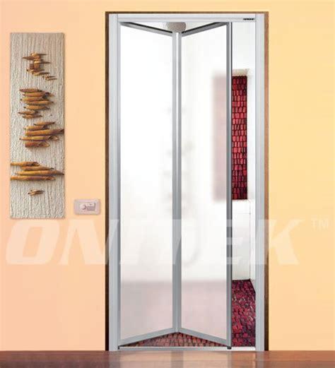 two door bathroom bi two door toilet door bathroom door view bi two door