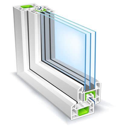 double & triple glazing | ber dublin greenerspace