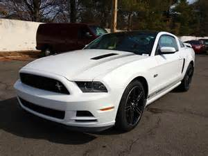 2014 For Sale 2014 Gt Cs For Sale The Mustang Source Ford Mustang Forums