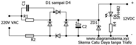 resistor fuse yang menghubungkan tegangan 180v ke rangkaian crt resistor penurun tegangan 24v ke 12v 28 images menurunkan tegangan dc 24volt ke 12 volt