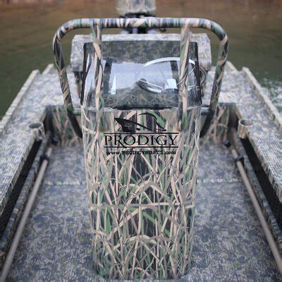prodigy bay boats prodigy boats on twitter quot this 2060 elite bay boat can do