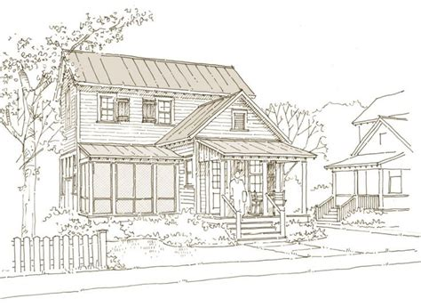 our town house plans our town plans my favorite small house ideas pinterest