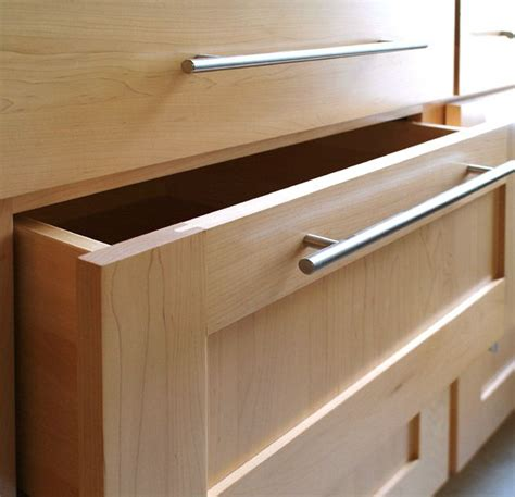 natural maple shaker minimalists love our milport maple shaker rta cabinets and