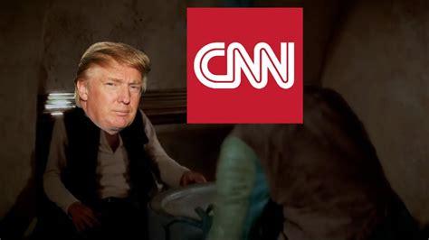 han meme cnn blackmails han memes cnnblackmail wars