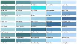 Valspar Color Chart valspar paint color chart related keywords amp suggestions