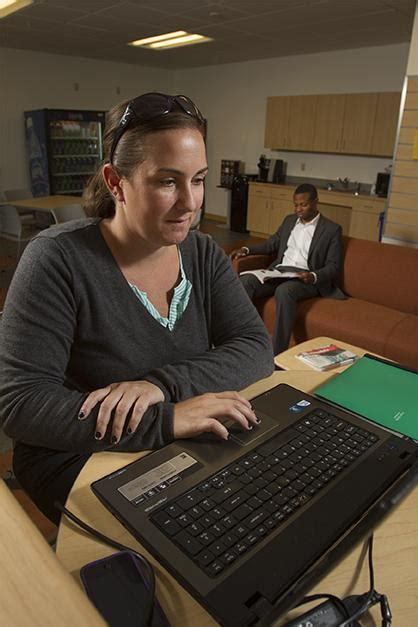 Husson Mba Courses by Master Of Business Administration Mba