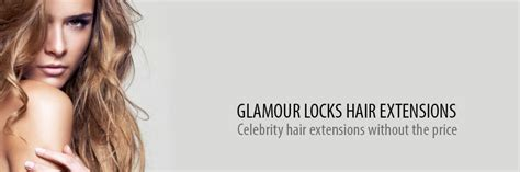 hair extensions birmingham hair extensions in birmingham solihull by glamour locks