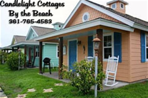 Cabins For Rent In Rockport Tx by Coastal Bend Vacation Information Rockport Tx