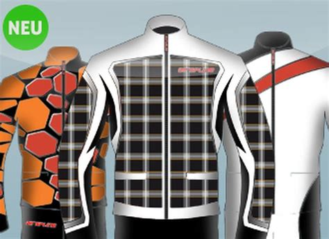 Motorrad Online Textilkombi airspline textilkombis motorrad news