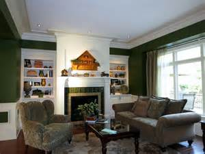 Classy Living Room Ideas by Elegant Living Room Designsclassic Elegant Living Room