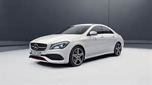mercedes coupe image 32