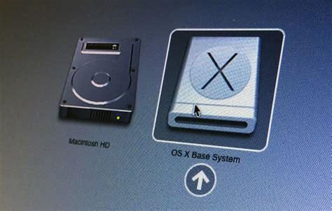 membuat usb bootable el capitan cara membuat bootable install usb drive mac os x