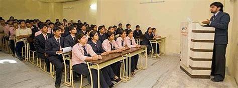 Aishwarya College Jodhpur Mba by Aishwarya College Jodhpur Minglebox