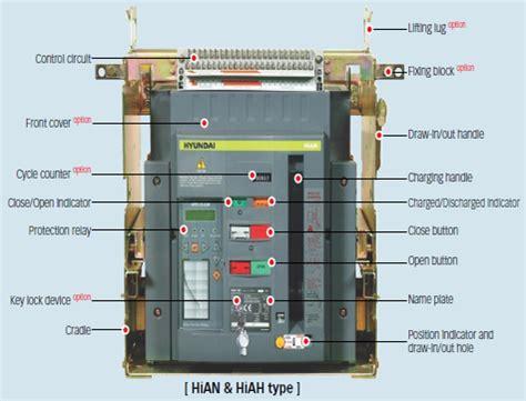 schneider acb wiring diagram 28 wiring diagram images