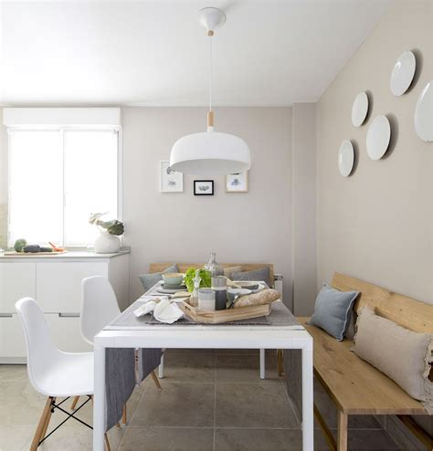 colores  pintar sala comedor  cocina juntos office