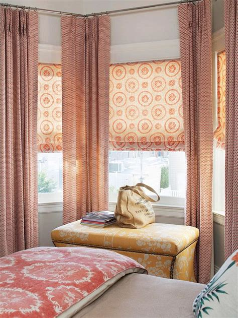 window treatmetns window treatment styles window treatments window and shades