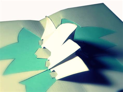 Origami C - context bd origamic architecture by vaj binnash