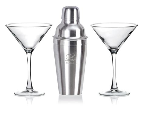 martini shaker shaking movers need shakers in search of the perfect martini