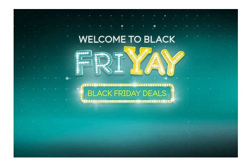 badminton deals black friday