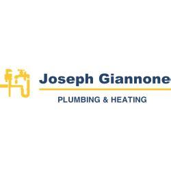 joseph giannone plumbing heating in philadelphia pa
