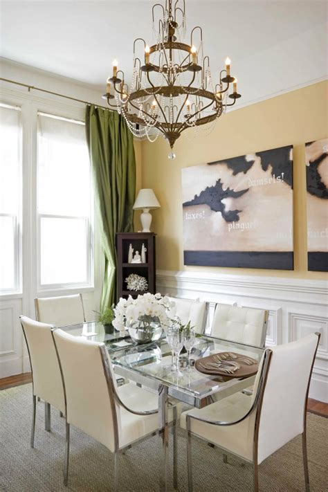 bashford design 5 must see home interiors