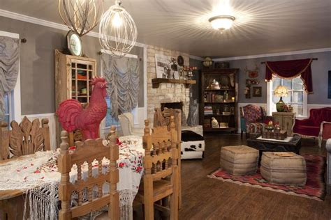 gypsy living room the cowboy the gypsy living room on pinterest the