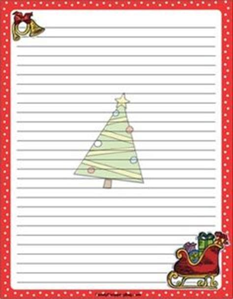printable elf writing paper free christmas stationary this holiday paper is perfect