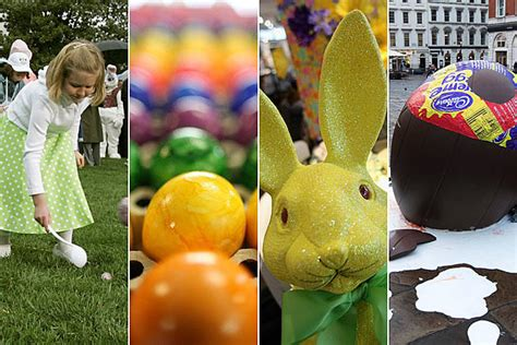 easter facts 10 interesting facts about easter alk3r 10 things you didn t know about easter