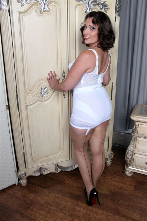 stockings girdles men 110 best images about what sweet cheeks on pinterest