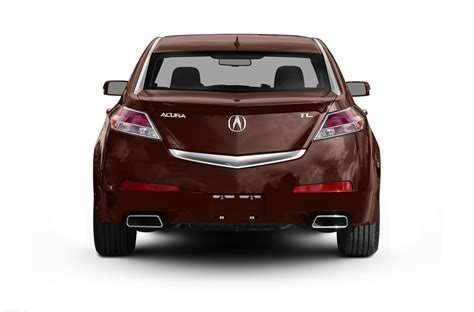 acura tl 2011 price 2011 acura tl price photos reviews features