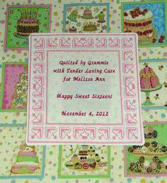 design a quilt label 1000 images about quilt labels on pinterest quilt