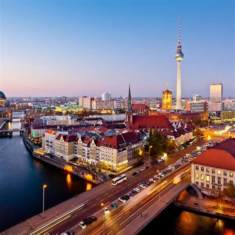 Germany Finder Berlin Germany Find Great Hotel Room Deals Hotelroomsearch Net