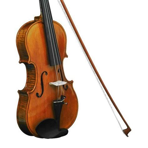 Handmade Violin - top 5 best handmade violin for sale 2016 product boomsbeat