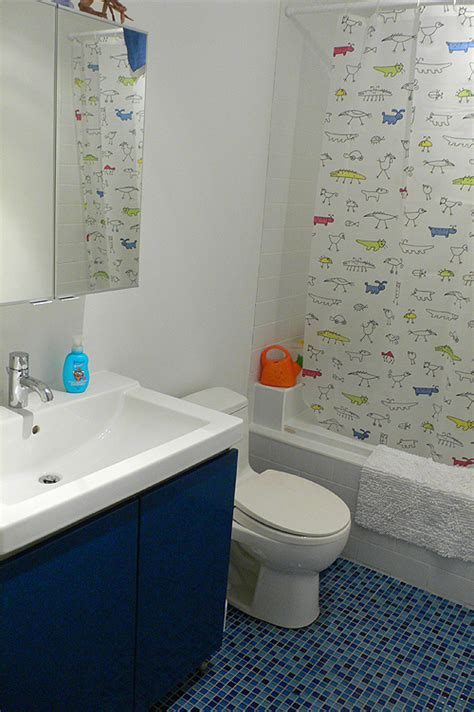 ideas for kids bathrooms kids bathroom decor homepict info