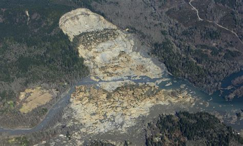 Washington State Number Search 100 Missing As Washington State Mudslide Toll Hits 14 The Japan Times