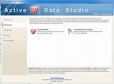 Active@ Data Studio 10.5.0 DL Fresh Version For Win ... Thinkpad X1 Yoga Driver Download