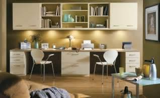 Home Office Desk Organiser Home Office Desk Organizer Office Desk Organizer